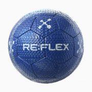 reflex-soccer-ball-streetcup-0