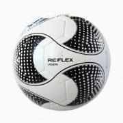 reflex-soccer-ball-vision-0