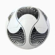 М'яч футбольний RE: FLEX Vision