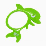 beco-9650-diving-ring