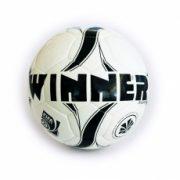 М'яч футбольний Winner FLAME FIFA