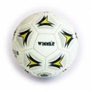 Мяч гандбольный Winner CLUB № 3