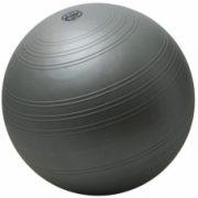 М'яч для фітнесу TOGU Powerball Challenge ABS