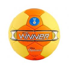 М'яч гандбольний Winner OPTIMA № 1
