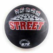 М'яч баскетбольний Winner STREET № 7