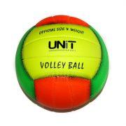 Мяч волейбольный UNIT Neon 20154-US 4