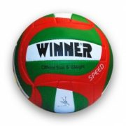 М'яч волейбольний Winner SPEED