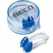 Зажым для носа Beco 9858-N