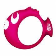 Игрушка для бассейна Beco 9651