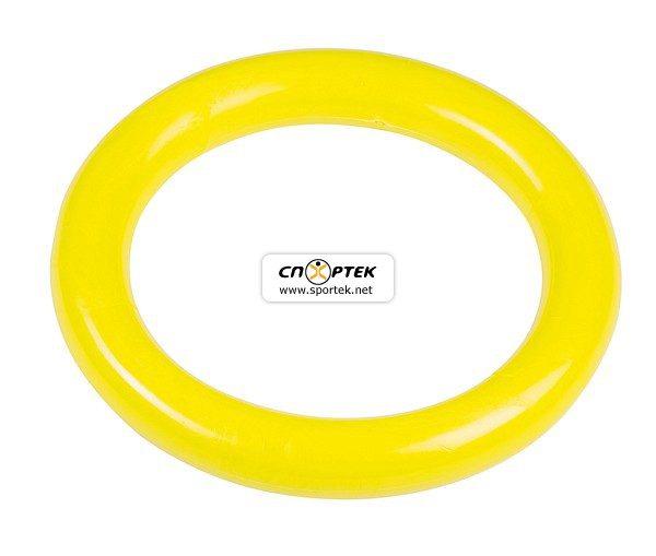 Іграшка для басейну Beco 9607