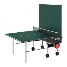 Стіл для настільного тенісу  Sponeta S 1-12 i