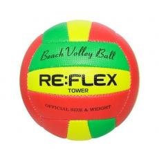 М'яч волейбольний RE:FLEX TOWER