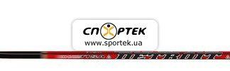 Клюшка хоккейная Tisa DETROIT PRO