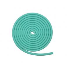 Еспандер-джгут трубчастий 3 м зелений