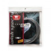 Струны для теннисных ракеток WISH 208