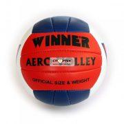 М'яч волейбольний Winner AERO