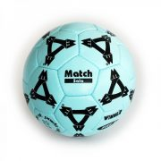 М'яч футзальний Winner MATCH SALA № 4