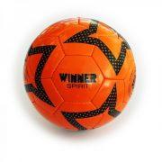 М'яч футбольний Winner SPIRIT