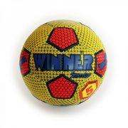 Мяч футбольный Winner STREET CUP