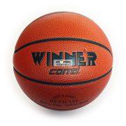 М'яч баскетбольний Winner CHAMPION