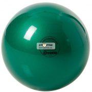 М'яч для художньої гімнастики Togu FIG STANDART 400г
