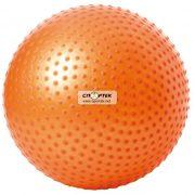 М'яч для фітнесу TOGU Senso Pushball ABS 100 см