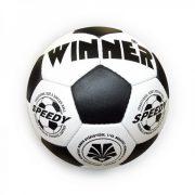 М'яч футбольний Winner SPEEDY