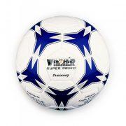 М'яч футбольний Winner SUPER PRIMO