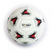М'яч гандбольний Winner CLUB № 2