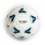 М'яч гандбольний Winner CLUB № 1