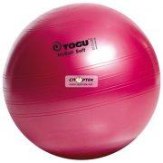 М'яч для фітнесу TOGU MyBall Soft 65 см