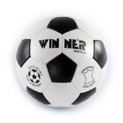 М'яч футбольний Winner FAIR PLAY