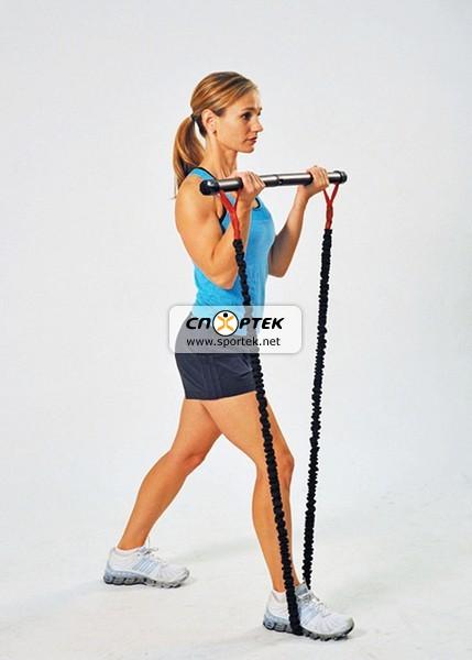 Палка – еспандер TOGU Fitness Stik