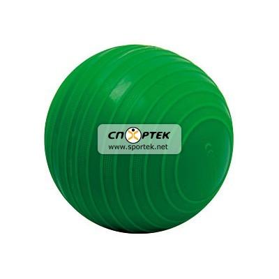 М'яч обтяжений TOGU Stonies 1.0 кг