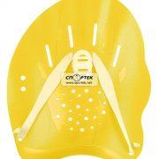 Лопатки для плавання BECO Dynamic Pro 96048