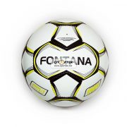 М'яч футбольний Winner FONTANA