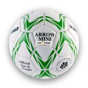М'яч гандбольний Winner ARROW MINI