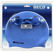 Набір для плавання Beco 9905
