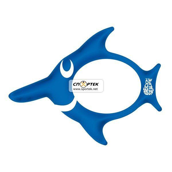 Іграшка для басейну Beco 9652
