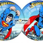 Мяч детский «Superman»