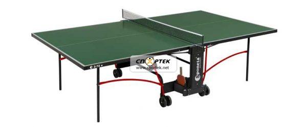 Стіл для настільного тенісу Sponeta S 2-72 e