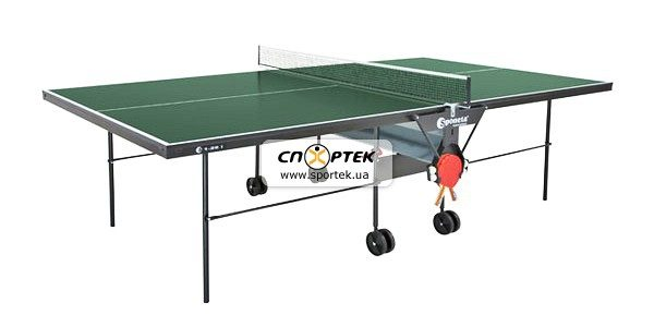 Стіл для настільного тенісу Sponeta S 1-26 i