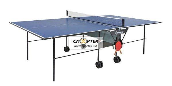 Стіл для настільного тенісу  Sponeta S 1-05 i