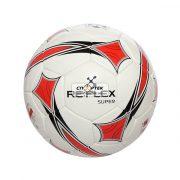 М'яч футбольний RE:FLEX SUPER