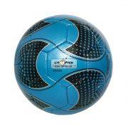 М'яч футбольний RE:FLEX VISION