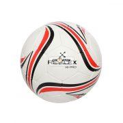 М'яч футзальний RE:FLEX HI-PRO