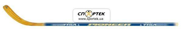 Ключка хокейна Tisa PIONEER