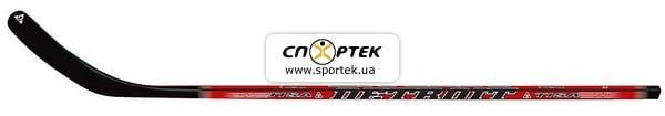 Ключка хокейна Tisa DETROIT INT