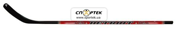 Ключка хокейна Tisa DETROIT PRO