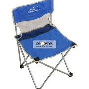Крісло туристичне Mimir BC016-4
